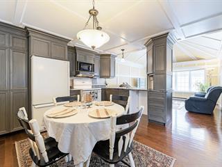Maison mobile à vendre à Valcourt - Canton, Estrie, 22, Rue de la Savane, 26259164 - Centris.ca