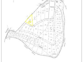 Lot for sale in Saint-Alexis-des-Monts, Mauricie, Rang des Pins-Rouges, 27050761 - Centris.ca
