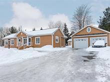 Maison à vendre à Granby, Montérégie, 322, Rue  Jobin, 24566952 - Centris