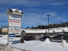 Commerce à vendre à Chelsea, Outaouais, 528, Route  105, local C, 15546631 - Centris.ca