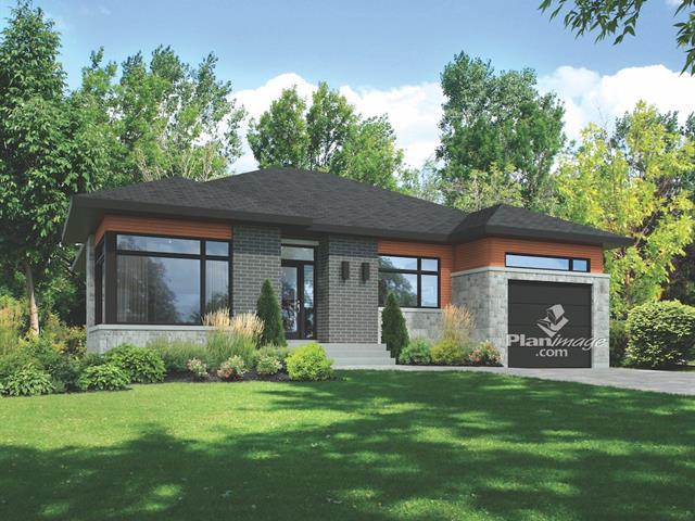 Maison à vendre à Saint-Paul, Lanaudière, Place du Ruisselet, 27344604 - Centris.ca