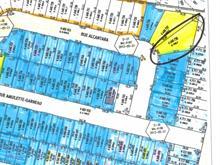 Lot for sale in Mercier/Hochelaga-Maisonneuve (Montréal), Montréal (Island), Rue  Non Disponible-Unavailable, 9516456 - Centris.ca