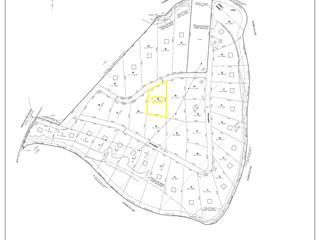 Lot for sale in Saint-Alexis-des-Monts, Mauricie, Rang des Pins-Rouges, 28032505 - Centris.ca