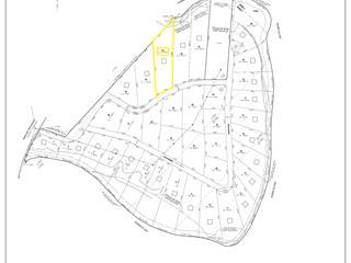Lot for sale in Saint-Alexis-des-Monts, Mauricie, Rang des Pins-Rouges, 19080085 - Centris.ca