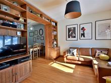 Maison à vendre à Greenfield Park (Longueuil), Montérégie, 222, Rue  Emborne, 22046189 - Centris.ca