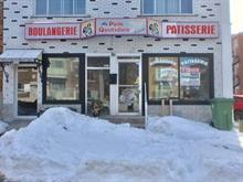 Commercial unit for rent in Ahuntsic-Cartierville (Montréal), Montréal (Island), 10514, boulevard  Saint-Laurent, suite RDC, 14844229 - Centris