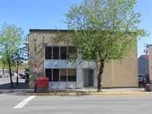 Local commercial à louer à Rouyn-Noranda, Abitibi-Témiscamingue, 153, Avenue  Murdoch, 11357170 - Centris