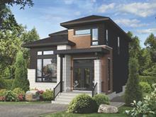 Maison à vendre à Saint-Paul, Lanaudière, Place du Ruisselet, 11985902 - Centris.ca
