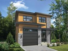 House for sale in Coteau-du-Lac, Montérégie, 68, Rue  Guy-Lauzon, 15713601 - Centris.ca