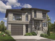 House for sale in Coteau-du-Lac, Montérégie, 3, Rue  Guy-Lauzon, 21008409 - Centris.ca