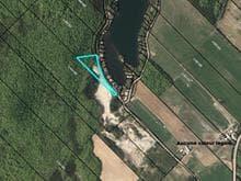 Terrain à vendre à Saint-Tite, Mauricie, 492, Chemin du Lac-à-la-Perchaude, 15482114 - Centris.ca