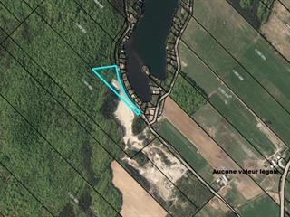 Lot for sale in Saint-Tite, Mauricie, 492, Chemin du Lac-à-la-Perchaude, 15482114 - Centris.ca