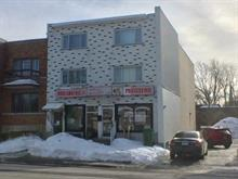 Loft/Studio for rent in Ahuntsic-Cartierville (Montréal), Montréal (Island), 10510 - 10514, boulevard  Saint-Laurent, apt. 2, 17201467 - Centris
