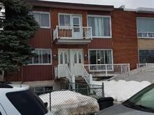 Duplex for sale in Chomedey (Laval), Laval, 1078 - 1080, Avenue  Shorecrest, 26466724 - Centris