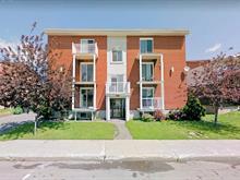 Immeuble à revenus à vendre à Saint-Jean-sur-Richelieu, Montérégie, 539, Rue des Trinitaires, 16323931 - Centris