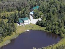 House for sale in Racine, Estrie, 141, Montée  Gagnon, 25524936 - Centris.ca
