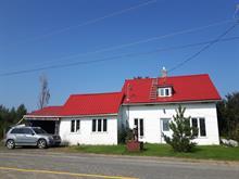 Fermette à vendre à Notre-Dame-du-Sacré-Coeur-d'Issoudun, Chaudière-Appalaches, 716, 6e Rang Ouest, 10397645 - Centris.ca