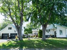 House for sale in Sainte-Anne-de-Sorel, Montérégie, 33, Rue des Cèdres, 9607700 - Centris.ca