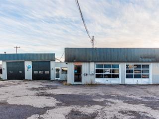 Bâtisse commerciale à vendre à Saguenay (Jonquière), Saguenay/Lac-Saint-Jean, 3339 - 3943, boulevard  Saint-François, 17752897 - Centris.ca