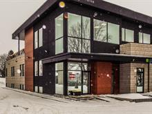 Commercial unit for rent in Saint-Jean-sur-Richelieu, Montérégie, 39, boulevard  Saint-Luc, 24429919 - Centris.ca