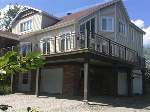 House for sale in Thetford Mines, Chaudière-Appalaches, 899, Rue  Vachon, 25951576 - Centris.ca