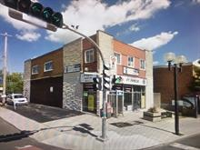 Commercial unit for rent in Le Vieux-Longueuil (Longueuil), Montérégie, 1901, Chemin de Chambly, 17314766 - Centris