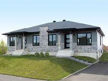 House for sale in Donnacona, Capitale-Nationale, Avenue  Cantin, 17709601 - Centris.ca