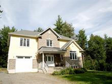 House for sale in L'Ange-Gardien, Outaouais, 14, Chemin de Ribot, 25637572 - Centris