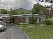 Maison à vendre à Sainte-Brigitte-de-Laval, Capitale-Nationale, 11, Rue  Auclair, 9972125 - Centris.ca