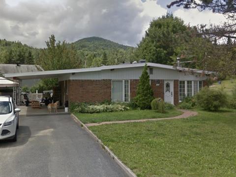 House for sale in Sainte-Brigitte-de-Laval, Capitale-Nationale, 11, Rue  Auclair, 9972125 - Centris.ca