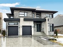 House for sale in Blainville, Laurentides, 83, Rue des Roseaux, 27311673 - Centris