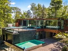 House for sale in Magog, Estrie, 253 - 255, Chemin  Thomas, 14196760 - Centris.ca