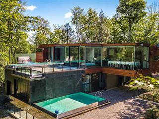 Maison à vendre à Magog, Estrie, 253 - 255, Chemin  Thomas, 14196760 - Centris.ca