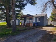 House for sale in Terrebonne (La Plaine), Lanaudière, 1560, Rue  Deslongchamps, 9814241 - Centris.ca