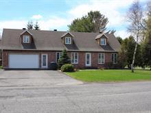 Maison à vendre à Les Chutes-de-la-Chaudière-Ouest (Lévis), Chaudière-Appalaches, 718, Rue des Charmilles, 26006942 - Centris.ca