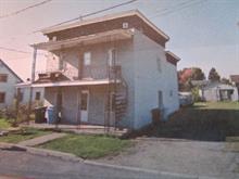 Duplex for sale in Saint-Jean-de-Matha, Lanaudière, 48 - 50, Rue  Archambault, 28445903 - Centris.ca
