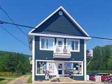 Quadruplex for sale in Sainte-Angèle-de-Mérici, Bas-Saint-Laurent, 593, Avenue de la Vallée, 13906189 - Centris.ca