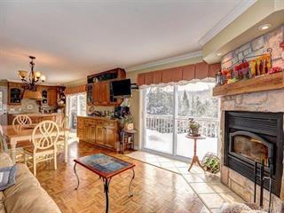 Maison à louer à Montcalm, Laurentides, 156, Rue de Lucerne, 28837045 - Centris.ca
