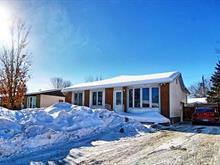 Maison à vendre à Gatineau (Gatineau), Outaouais, 24, Rue  Jean-Talon, 22743891 - Centris