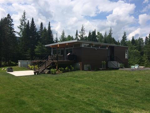 House for sale in Sainte-Brigitte-de-Laval, Capitale-Nationale, 4, Rue  Saint-Antoine, 25570945 - Centris.ca