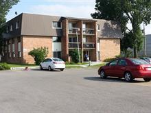 Immeuble à revenus à vendre à Blainville, Laurentides, 20, 43e Avenue Est, 28370158 - Centris.ca