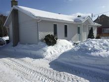 House for sale in Saint-René-de-Matane, Bas-Saint-Laurent, 117, Avenue  Saint-René, 24602256 - Centris