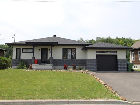 Maison à vendre à Sainte-Brigitte-de-Laval, Capitale-Nationale, 71, Rue  Richelieu, 11331684 - Centris