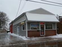 Business for sale in Drummondville, Centre-du-Québec, 1266, Rue  Saint-Edgar, 24880612 - Centris