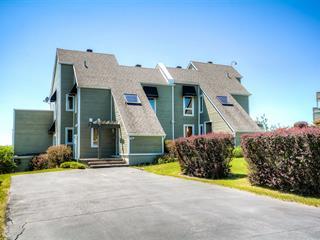 House for sale in Estérel, Laurentides, 56Z, Chemin  Fridolin-Simard, 22989564 - Centris.ca