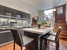 Maison à vendre à Westmount, Montréal (Île), 483, Avenue  Elm, 11391744 - Centris.ca