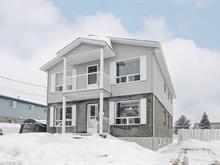 Duplex à vendre à Granby, Montérégie, 170 - 172, boulevard  Fortin, 25423631 - Centris