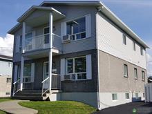 Duplex for sale in Granby, Montérégie, 170 - 172, boulevard  Fortin, 25423631 - Centris.ca