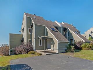 House for sale in Estérel, Laurentides, 50Z, Chemin  Fridolin-Simard, 14259955 - Centris.ca