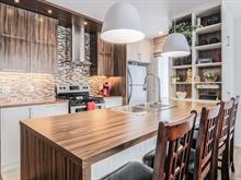 Condo for sale in Granby, Montérégie, 292, Rue du Séminaire, apt. 103, 25270328 - Centris